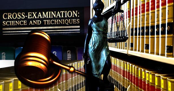melbourne civil law attorney